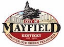 city of mayfield | kentucky