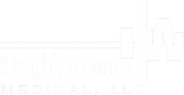 Corporate Medicine | Corporate Wellness | HealthWorks Medical | Occupational Medicine | Wellness Program