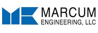 marcum engineering, llc