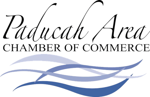 Corporate Medicine | Corporate Wellness | Paducah Area Chamber of Commerce