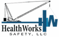 Corporate Medicine | Corporate Wellness | Occupational Medicine Paducah | Occupational Safety