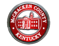 mccracken county kentucky