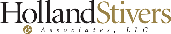 holland stivers associates, llc